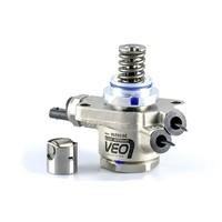 LOBA Топливный насос высокого давления 2010250 Upgrade для Audi 2.5TFSI, TTRS, RS3, RS Q3 (2.5TFSI)