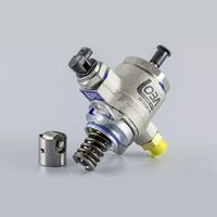 LOBA Топливный насос высокого давления 2012200 HP 20.2 для VW Golf 6 GTI, Scirocco 2.0 TSI (CCZB)