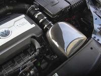 Carbon Speed Впускная система из карбона для Audi/Seat/Skoda/VW 1.8-2.0 TSI