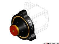 DFB DV+ Performance апгрейд клапана сброса давления байпас для Audi/VW/Seat/Skoda TSI TFSI