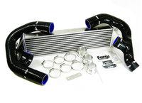 FORGE Твин интеркулер для VW Golf Mk.7 GTI / R