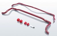 EIBACH Комплект стабилизаторов Anti-Roll Kit для A3 (8V), Golf mk7, Leon, Octavia 1.8 TSI