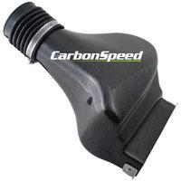 Carbon Speed Впускная система из карбона для Audi/Seat/Skoda/VW 2.0 TFSI