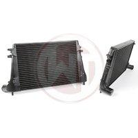 WAGNER TUNING Увеличенный интеркулер COMPETITION для Audi/Seat/Skoda/VW 1.4 TSI