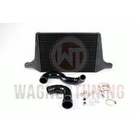 WAGNER TUNING Увеличенный интеркулер COMPETITION для Audi A4/A5 1.8/2.0 TFSI