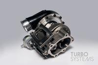 HTX2651B1W турбокомпрессор