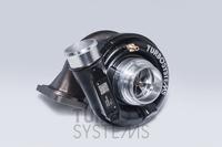 HTX3057B3 турбокомпрессор