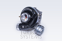 HTD3050B1 универсальный дизельный турбокомпрессор