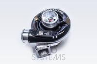 HTS3057B2 универсальный турбокомпрессор