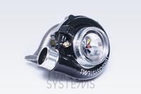 HTX3058B3 универсальный турбокомпрессор