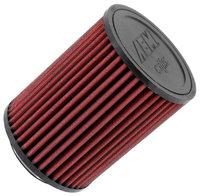 AEM Воздушный фильтр нулевого сопротивления универсальный D=76mm L=165 мм