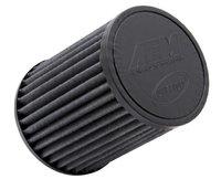 AEM Воздушный фильтр нулевого сопротивления универсальный D=89mm L=178 мм