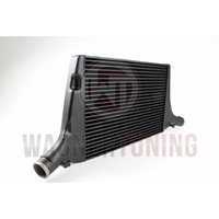 WAGNER TUNING Увеличенный интеркулер Performance для Audi A4/A5 3.0 TDI