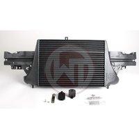 WAGNER TUNING Увеличенный интеркулер EVO 3 COMPETITION для Audi TT RS