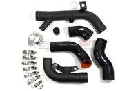 SPULEN Комплект наддувочных патрубков увеличенного диаметра для Audi/Seat/Skoda/VW TFSI