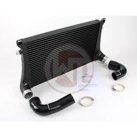 WAGNER TUNING Увеличенный интеркулер COMPETITION для Audi/Seat/Skoda/VW 1.8-2.0 TSI Gen3 (MQB)