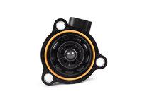 VAG клапан сброса давления байпас для Audi/Seat/Skoda/VW