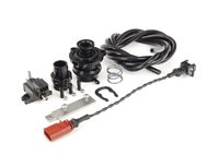 Forge Перепускной клапан Blow-Off для AUDI/SEAT/SKODA/VW 1.8 2.0 TFSI TSI
