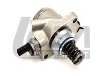 LOBA Доработанный топливный насос (ТНВД) для моторов VAG 2.5 TFSI