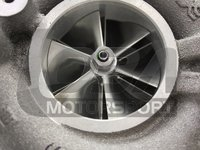 LOBA Турбокит LO500 для Audi RS3/TT-RS + патрубок