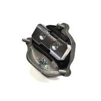 034Motorsport Вставка в опору двигателя/трансмиссии для Audi A4 A5 S4 S5 RS4 RS5 Q5 SQ5