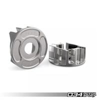 034Motorsport Комплект вставок в задний дифференциал для Audi A4/S4/RS4, A5/S5/RS5, Q5/SQ5, A6/S6/RS6, A7/S7/RS7
