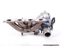 BorgWarner турбина K04 для AUDI / SEAT / SKODA / VW TFSI
