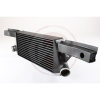 WAGNER TUNING Увеличенный интеркулер COMPETITION EVO II для Audi RS3 8P