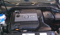 K&N Фильтр воздушный в штатное местоФильтр воздушный в штатное место для Audi S3 (8P), TT 2.0 (8J), Golf mk6 R