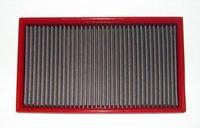 BMC Фильтр воздушный в штатное место для Audi RS3 (8P), TT-S / TT-RS (8J), RS-Q3
