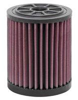 K&N Фильтр воздушный в штатное место для Audi A6 3.0TFSI (C7), A7 3.0TFSI, S6/S7 4.0TFSI