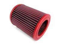 BMC Фильтр воздушный в штатное место для Audi A6 3.0TFSI (C7), A7 3.0TFSI, S6 4.0T, S7 4.0T