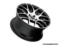 Avant Garde Комплект литых дисков 18x8 ET45 для Audi/VW/Skoda/Seat