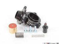 DFB DV+ Performance апгрейд клапана сброса давления байпас для Audi S3 8V & VW Golf R MK7