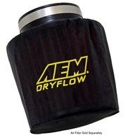 AEM Чехол защитный D=133mm / H=127mm