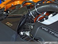 AWE Tuning Впускная система из карбона для Audi S4 S5 B8 3.0 TFSI