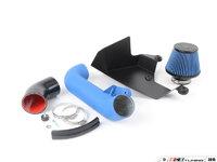 NEUSPEED P-Flo Впускная система для AUDI/SEAT/SKODA/VW 1.8 2.0 TSI MQB (Синяя)