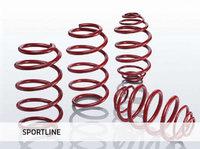 EIBACH Комплект пружин Sportline для Audi A3 8VS седан 1.4 TSI