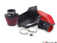 NEUSPEED P-Flo Впускная система для AUDI/SEAT/SKODA/VW 1.8 2.0 TSI MQB (Красная)