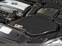 AWE Tuning Впускная система из карбона для Audi/VW/Skoda/Seat 1.8 2.0 TSI Gen.2