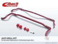 EIBACH Комплект стабилизаторов Anti-Roll Kit для Audi TT 8S Quattro