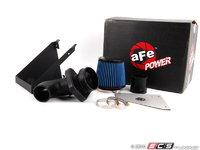 AFE Впускная система Pro 5 R Stage 2 для Audi A4 B7 2.0 TFSI