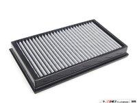 AFE Сухой фильтр воздушный в штатное место для Audi S3 (8V), Leon Cupra (5F1), Golf mk7 GTI/R
