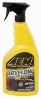 AEM Очиститель для воздушных фильтров