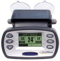 RACELOGIC DRIFTBOX Измерительный прибор