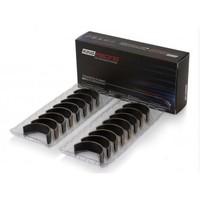 Audi/VW 2.8 2.9 3.2 3.6 King Racing rod bearings CR6764XP-STD