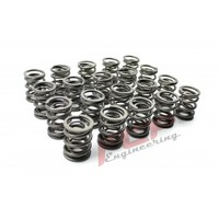 Audi 200 S2 RS2 S4 S6 2.2 20V FCP racing double valve spring kit