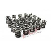 Audi 200 S2 RS2 S4 S6 2.2 20V FCP racing double valve spring kit