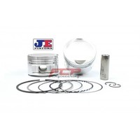 Audi 2.7 A6 S4 RS4 JE Pistons forged pistons CR 9.0 81mm 314323