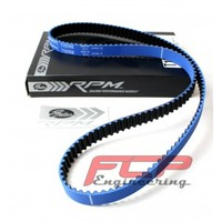 Audi S2 2.2T 20V ABY AAN Gates Racing blue timing belt TS2RB